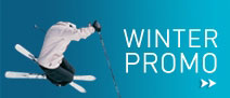 Stefan Saunders Sports Massage - Winter Promotion